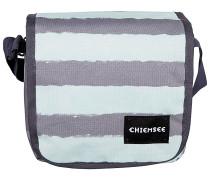 Easy Shoulderbag Plus - Umhängetasche für Damen - Grau