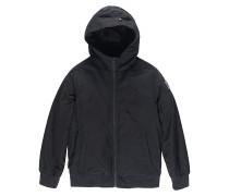 Dulcey - Jacke für Jungs - Schwarz