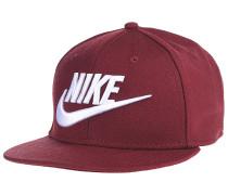 True Futura - Cap für Herren - Rot
