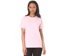 Carrie - T-Shirt für Damen - Pink