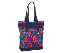 New Shopper - Tasche für Damen - Mehrfarbig