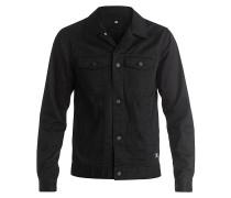 Wallsend - Jacke für Herren - Schwarz