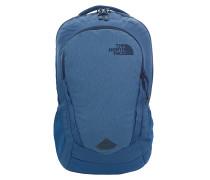 VaultRucksack Blau