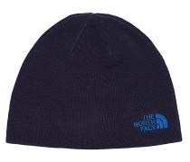 Gateway - Mütze für Herren - Blau