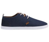 LowLau GlencheckFashion Schuhe Blau