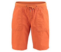 Roam - Shorts für Herren - Orange