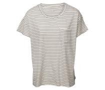Hevy - T-Shirt für Damen - Weiß