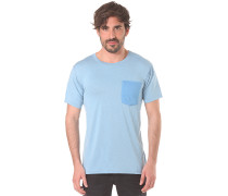 Swift - T-Shirt für Herren - Blau