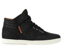 Raybay LX - Sneaker für Herren - Schwarz