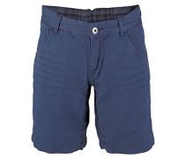 Iandre - Shorts für Jungs - Blau
