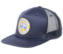 Tract Trucker Boy - Trucker Cap für Jungs - Blau