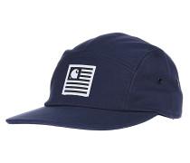 State Starter Cap - Blau