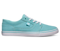 Tonik WE SE - Sneaker - Blau