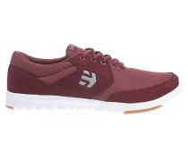 Marana SC - Sneaker für Herren - Rot