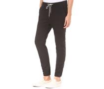 Easy Beachy - Jeans für Damen - Grau