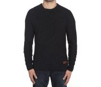 Oldon Crew - Sweatshirt für Herren - Blau