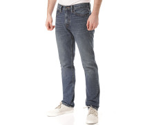 Skate 511 Slim 5 Pocket SE - Jeans