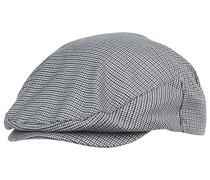 Hooligan Cap
