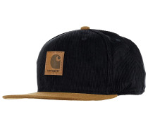 Gibson - Cap für Herren - Blau
