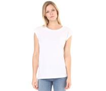 Holiday - T-Shirt für Damen - Weiß