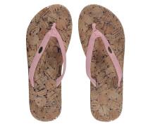 Katie - Sandalen für Damen - Braun