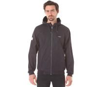 Campus Light - Jacke für Herren - Schwarz
