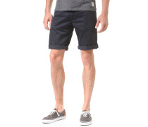 Skill - Shorts für Herren - Blau
