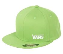 Splitz - Cap für Herren - Grün