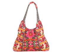 Felizita - Handtasche für Damen - Mehrfarbig