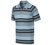 Aviator - Polohemd für Herren - Grau