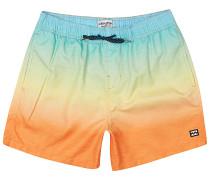 Tripper LB 16 - Boardshorts - Orange