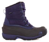 Chilkat III Nylon - Stiefel für Damen - Blau