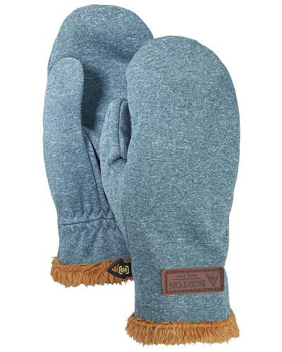 Sapphire Mitt - Handschuhe - Grün
