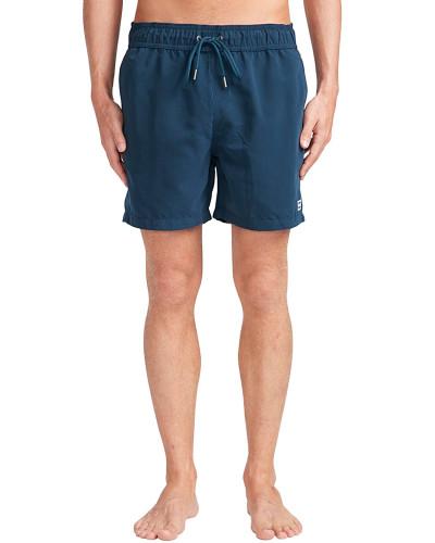 All Day Lb - Boardshorts - Blau