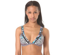 365 Energize - Bikini Oberteil für Damen - Mehrfarbig