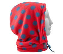 Hampshire - Schal für Herren - Pink