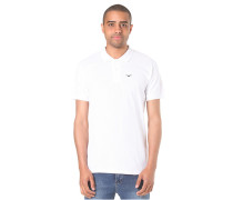 Polo Möwe - T-Shirt für Herren - Weiß
