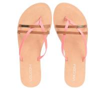 Lookout 2 - Sandalen für Damen - Pink