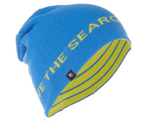Brash - Mütze für Herren - Blau