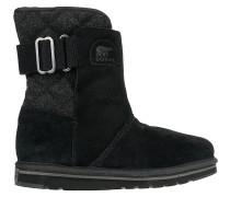 Newbie - Stiefel für Damen - Schwarz