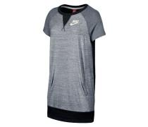 Gym Vintage - Kleid für Damen - Schwarz