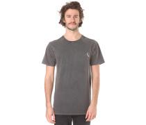 Limitless - T-Shirt für Herren - Schwarz