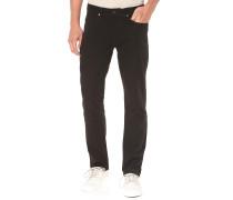 Nova 2 - Jeans für Herren - Schwarz