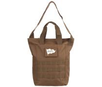 Flag Studio Bag Tasche