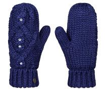 Shootstar Mitten - Handschuhe für Damen - Blau