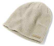 Avenue - Mütze für Herren - Braun