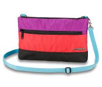 Jacky - Handtasche für Damen - Mehrfarbig