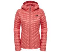 Thermoball - Funktionsjacke für Damen - Rot