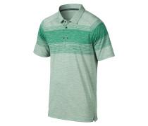 Owens - Polohemd für Herren - Grün