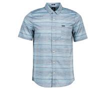 Ledfield - Hemd für Herren - Blau
